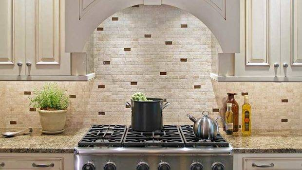 Tile Backsplash Ideas Kitchens Kitchen