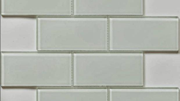Tile Backsplash Subway Kitchen Can Add Vivid Color