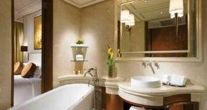 Tile Designs Small Bathrooms Best Bathroom Remodeling Idea