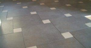 Tile Kitchen Flooring Bathroom Floor Tiles Ideas