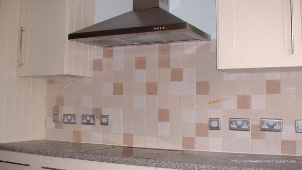 Tile Kitchen Wall Tiles Design Ideas Glass