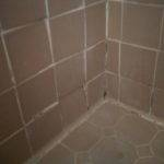 Tile Shower Band Showers Tub Surrounds Glass