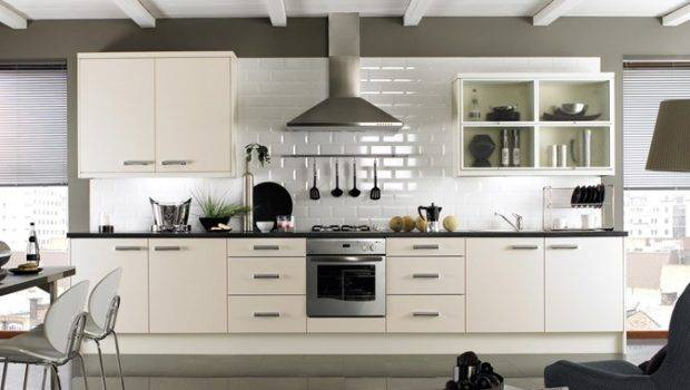 Tile White Mmx Metro Wall Tiles Kitchens