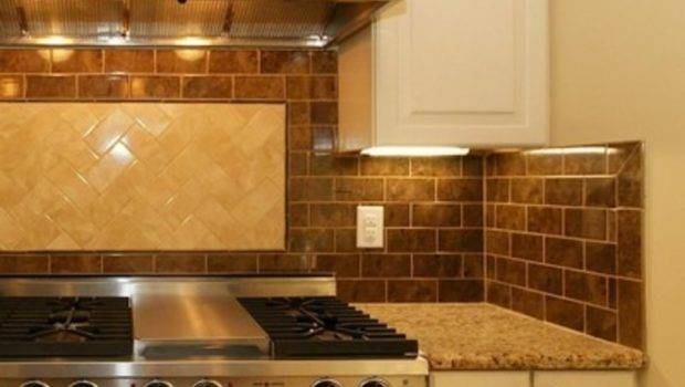 Tiles Backsplash Ideas Kitchen Tile Backsplashes