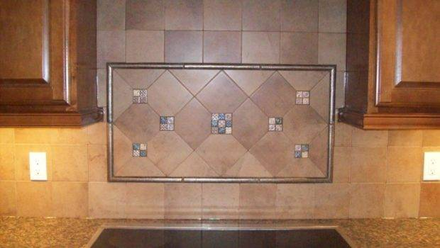 Tiles Bath Bathroom Tile Design Ideas Floor Sale Best