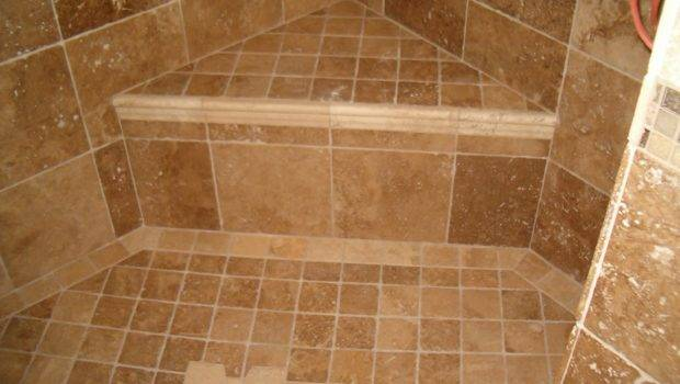 Tiles Wall Tile Designs Floor Ceramic Buy