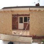 Timber Frame Extensions Limitedbroadview