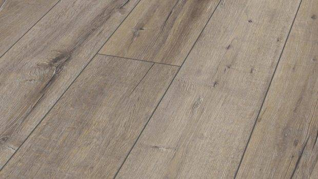 Timber Laminate Flooring Durability