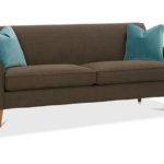 Times Square Sofa Wenz Home Furniture