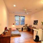 Tiny Apartment Simple Decor Giving Breathing Space