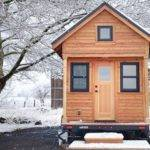 Tiny Homes Big Trend Small Living