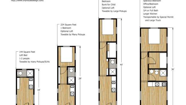 Tiny House Ideas Pinterest Houses Homes