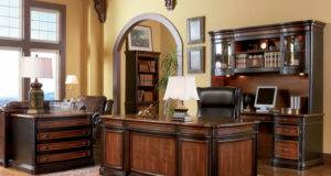 Tip Portray Professionalism Your Home Office