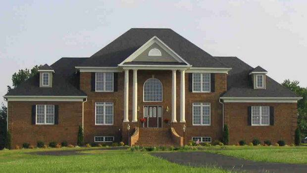 Tips Building New House Home Design