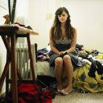 Tips Busting Clutter Reducing Your Waste Takepart