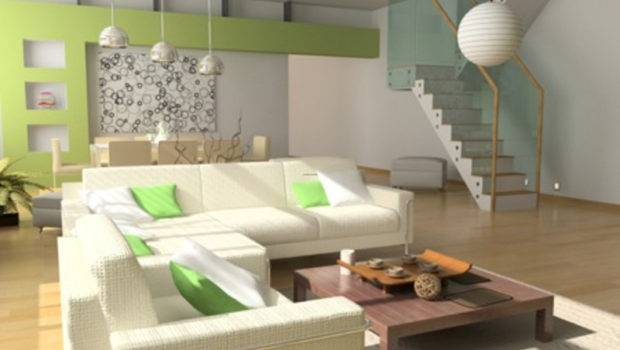 Tips Can Loft Apartment Decorating Ideas Accentuate