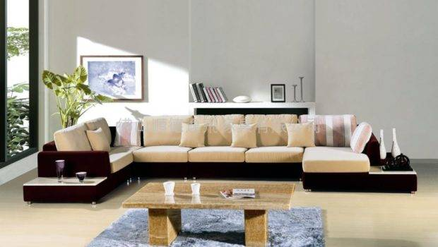 Tips Choose Living Room Furniture Sofas Design