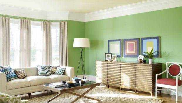 Tips Choose Room Paint Colors Home Property News