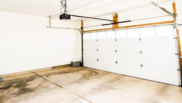 Tips Convert Your Garage Into Living Space Angie List