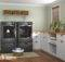 Tips Creating Laundry Room Both Charming