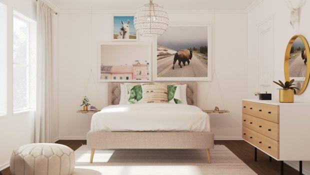 Tips Design Perfect Teen Bedroom Decorist