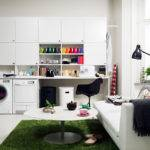 Tips Designing Laundry Room
