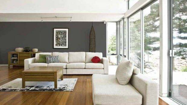 Tips Determine Living Room Furniture Layout