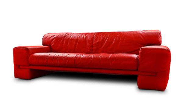 Tips Getting Used Furniture Cheap Saycampuslife Campus News
