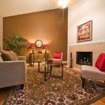 Tips Painting Your Home Walls Like Pro