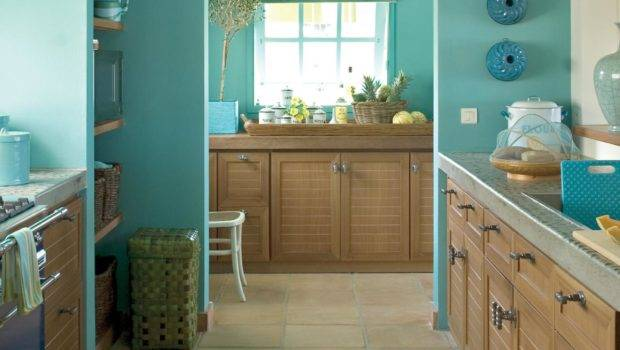 Tips Picking Paint Colors Hgtv
