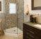 Tips Renovating Small Bathrooms Mosaic