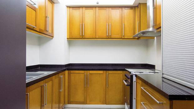 Tips Should Remember Renting Apartment