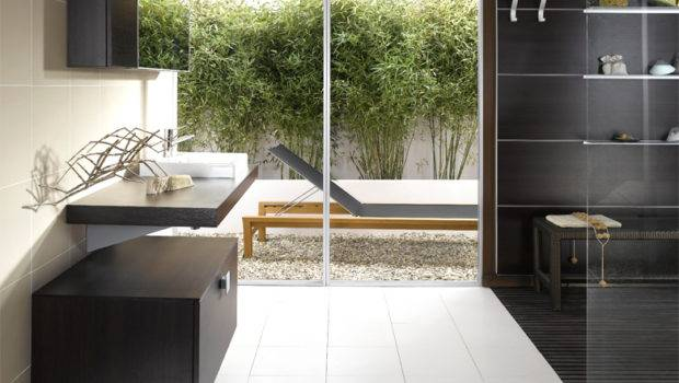 Title Modern Bathroom Ideas