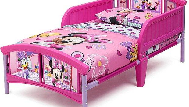 Toddler Bed Best Cheap Beds Toddlers