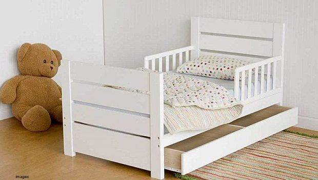 Toddler Bed Unique Used Beds Cheap