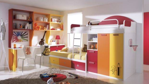 Toddler Beds Bunk Like Bndesign Post Kids