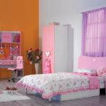 Toddler Girl Bedroom Ideas Decorating Girls Beds