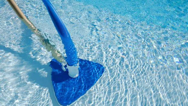 Tools Swimming Pool Maintenance Tips