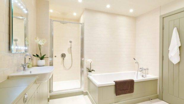 Top Beautiful Bathrooms Perfect Stays