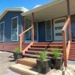 Top Benefits Building Modular Homes Nsw