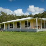 Top Benefits Modular Home Building Completehome