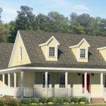 Top Benefits Modular Homes Rebuild New Jersey