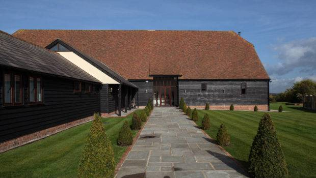Top Best Barn Conversions