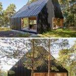Top Best Blogs Scandinavian Architecture