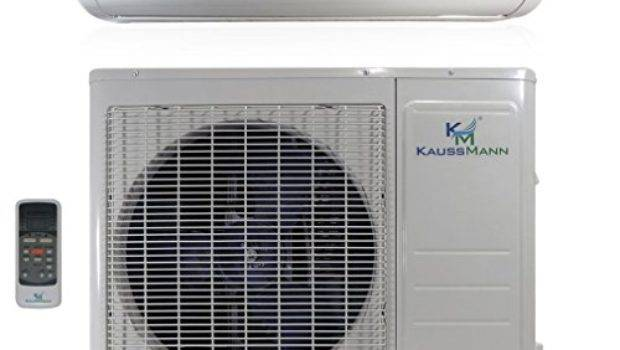 Top Best Ductless Heating Cooling Systems Sale