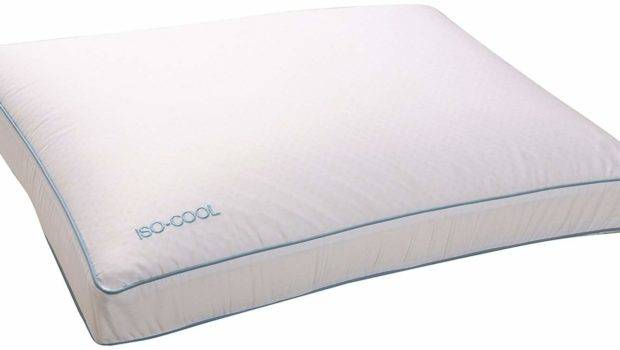 Top Best Pillows Side Sleepers Heavy