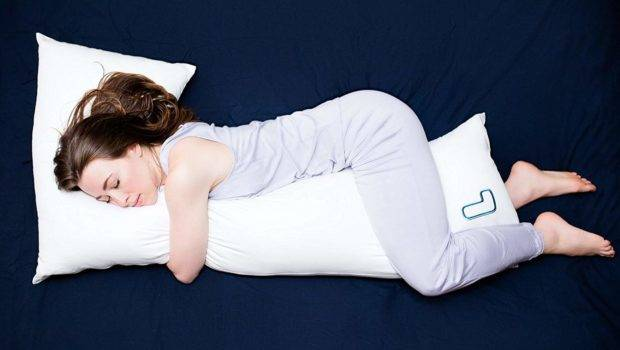 Top Best Pillows Side Sleepers