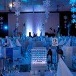 Top Class Ideas Winter Theme Party Decorations Stylishmods