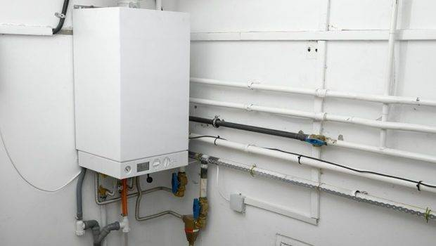 Top Considerations Buying Central Heating Boiler Ebay