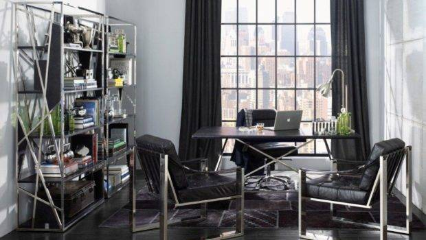 Top Considerations Decorating Your Work Office